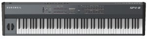 Another solid digital stage piano to buy