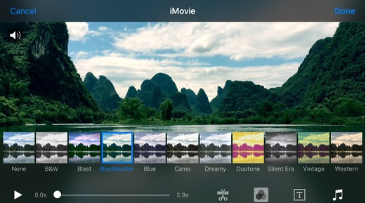 The Top 10 Best Apps for Video Editing and Production - The