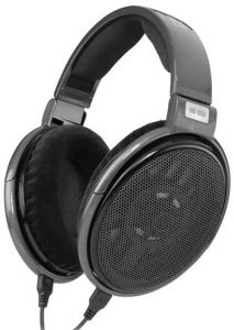 The last pair of beginner studio headphones we are recommending