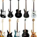 The Top 10 Best Bass Guitars on the Planet
