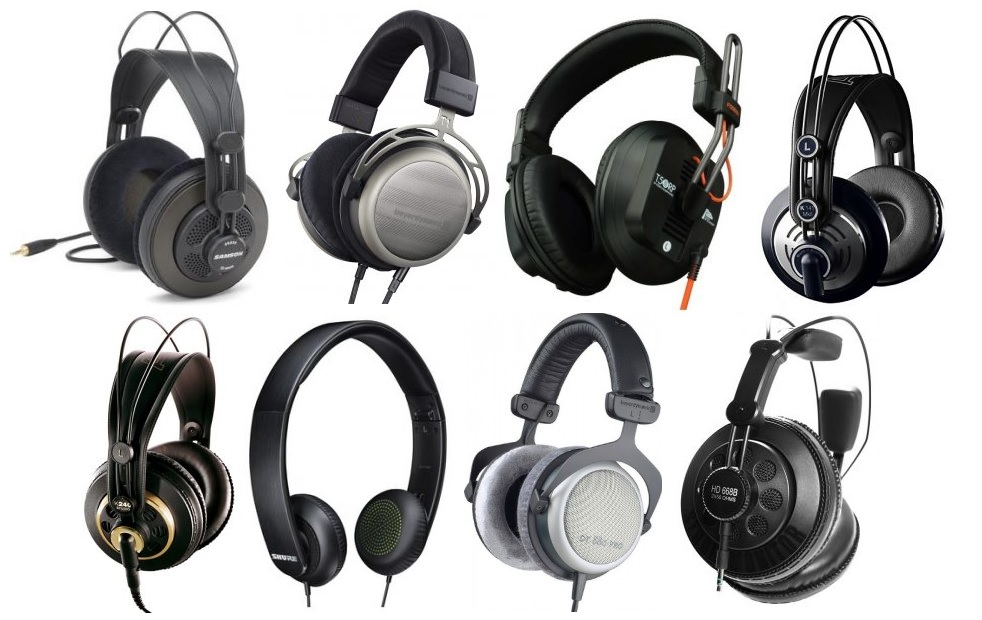 3b45a6e1eb6 We found some picks to be considered as the best semi-open headphones