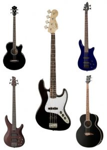 We did a lot of research and found the best beginners bass guitar