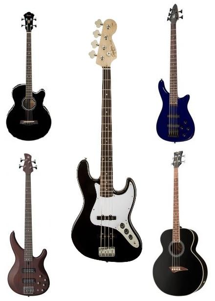 the best bass guitar for beginners the wire realm. Black Bedroom Furniture Sets. Home Design Ideas
