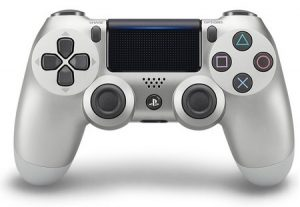 The best gaming controller for wireless PlayStation 4 play