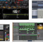 The Best Free Music Software