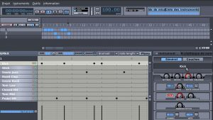 A super powerful free software for music production and editing