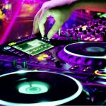 A Beginners Guide: How to Start Being a DJ