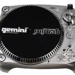 The Best DJ Turntable for Beginners