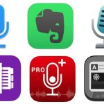 The Top 10 Best Voice Recording Apps