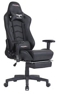 Another one of the best gaming chairs in the market