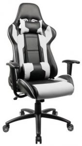 Our pick as the best gaming chair