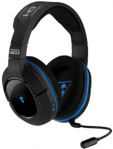 Turtle Beach's other beautiful headset