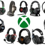 Here are our picks for the best gaming headsets for Xbox One