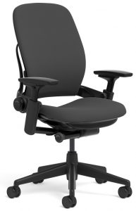 Another SteelCase gaming chair to buy