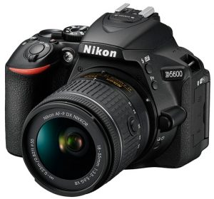 For a thousand dollars or less, this Nikon is awesome