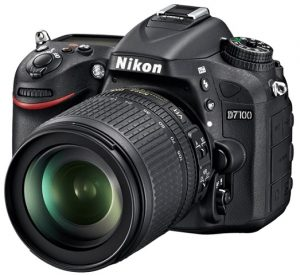 A slightly different model but great DSLR for budgets less than $1,000