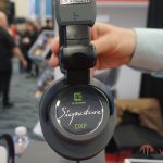 Ultrasone Signature DXP Studio DJ Headphones Review