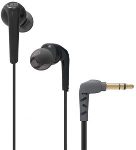 MEE Audio's earbuds for $20 or less