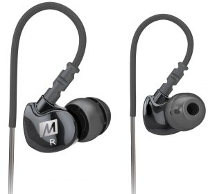 Some sport earbuds for $20 or less here