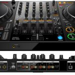 Here's our in-depth review of the brand new Pioneer DDJ-1000 DJ controller