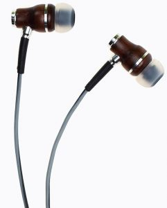 The last pair of the best earbuds under $50 dollars