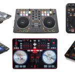The Best DJ Controller Under $200