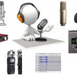 We provide you our favorite picks for the best podcast gear and equipment
