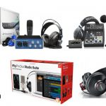 The Best Podcasting Bundles and Packages