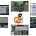 The Best Software for Podcasting