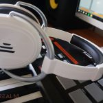 Direct Sound Studio PLUS+ Headphones Review