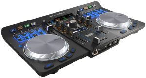 The best DJ controller for under $200