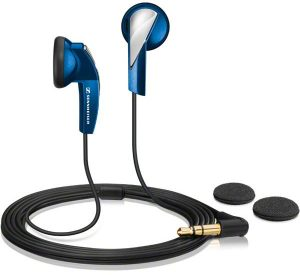 Another one of the best earbuds for under $20