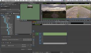 Avid's best video editing software for free