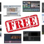 If you don't want to spend money on video software, we found our favorite free programs