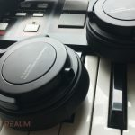 Beyerdynamic DT 240 PRO Studio Headphones Review