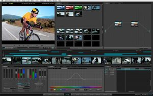 Blackmagic's best free video software