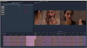 The Best Free Video Editing and Production Software - The Wire Realm
