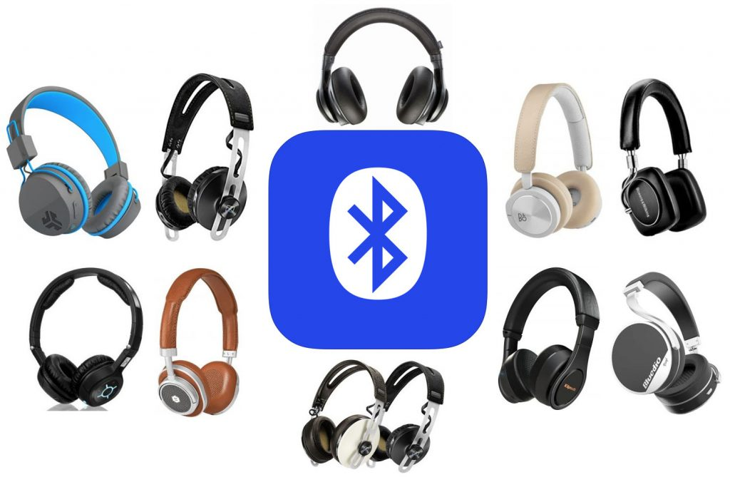 What are the best Bluetooth on-ear headphones? This guide can help.