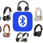 The Top 10 Best Wireless Bluetooth On-Ear Headphones