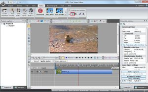Our favorite video production software for free