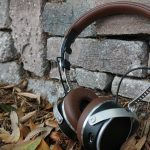 Beyerdynamic Aventho Wireless Headphones Review
