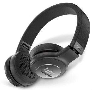 More over-ear Bluetooth headphones under $100