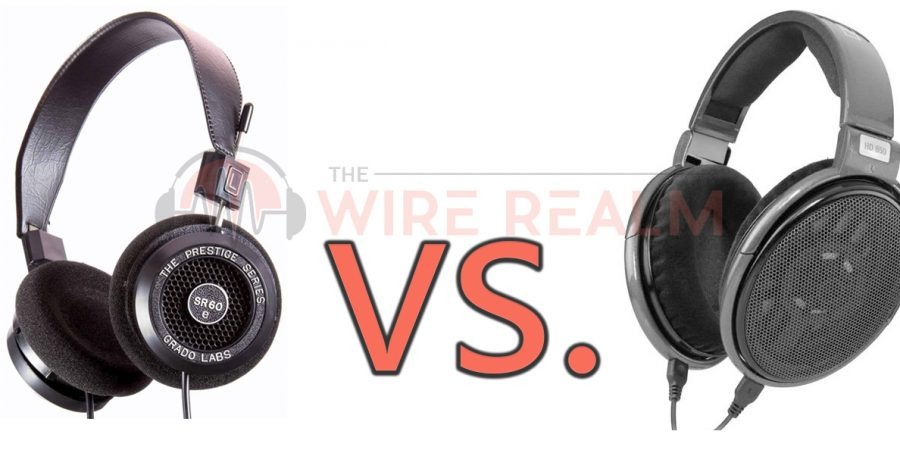 Over-Ear vs. On-Ear Headphones — What's the Difference?