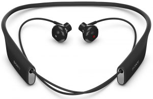 The Best Bluetooth Headphones For Under 100 The Wire Realm