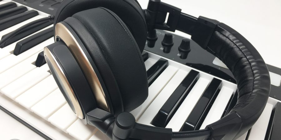 Status Audio CB-1 Closed-Back Studio Headphones Review