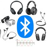 We found some nice picks as the best noise-cancelling headphones with Bluetooth technology