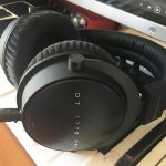 Our detailed review of the Beyerdynamic DT 1770 PRO closed-back studio headphones