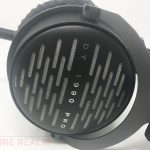 Beyerdynamic DT 1990 PRO Open Reference Headphones Review