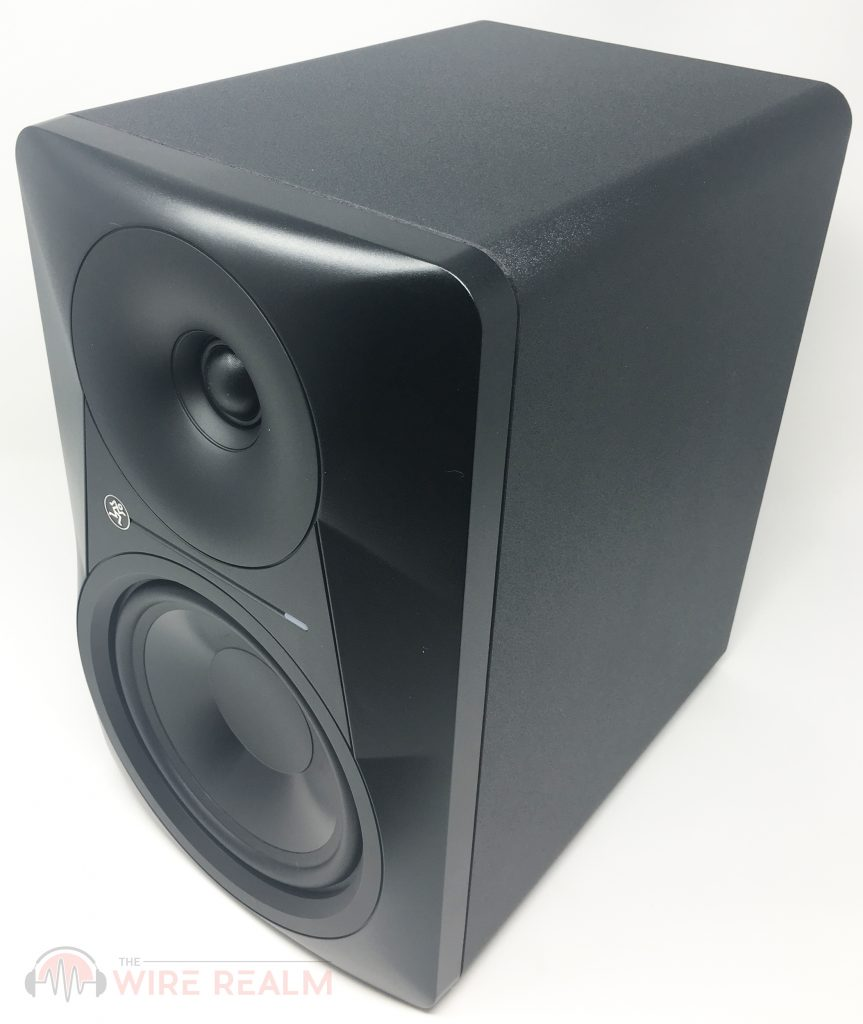 A great studio monitor for the price here