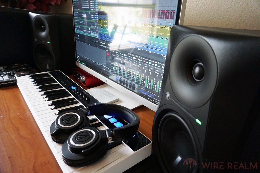 Master music production with these tips and tricks